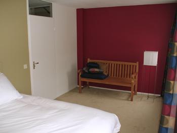 Apparaat voorbeelden lounge wit gehoor geven aan uw huis - Kamer in rood en grijs ...