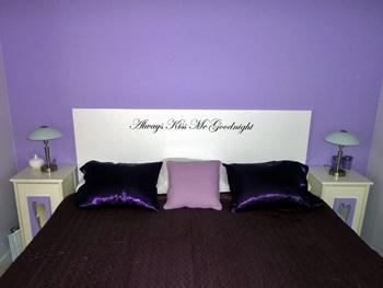 Entree trappenhuis slaapkamer kinderkamer werkkamer voorkleur - Welke kleur verf voor een kamer ...